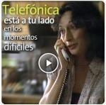 telefonica3